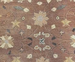 allen roth rugs directbed allen roth area rugs allen roth crawburg neutral indoor nature area rug