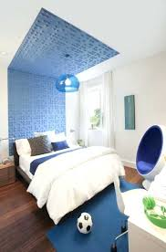 Trendy Bedroom Colours Blue Paint Colors For Bedroom Contemporary