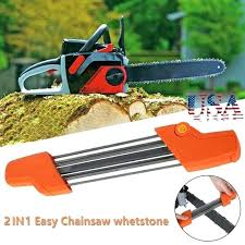 Chainsaw Chain File Guide Varistedavisi Co