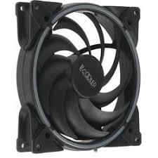 Купить <b>Вентилятор PCCooler CORONA</b> MAX PWM <b>FRGB</b> по супер ...