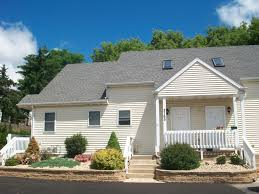 25 2 bedroom apartments madison wi positive farm houses for in wisconsin craigslist madison boats