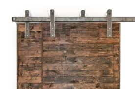 bypass door hardware. Bypass Barn Door Hardware Pallet Z