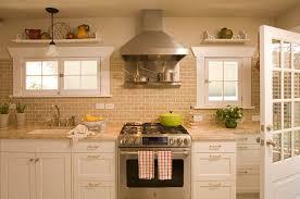 Kitchen Kitchen Remodel Ideas On A Budget Modern Dining Beige Backsplash  Tile Ideas Tile Ideas Tile Ideas ...