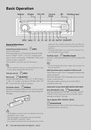 kenwood kdc mp238 wiring diagram anything wiring diagrams \u2022 Kenwood KDC 138 Wiring-Diagram at Kenwood Kdc Mp342u Wiring Harness
