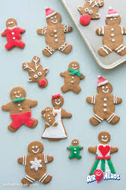 Gingerbread Cookie Designs Gingerbread Cookie Decorating Ideas Gingerbread Cookies