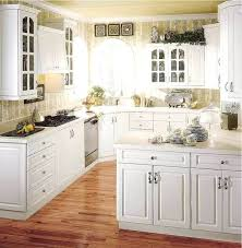 small kitchen ideas white cabinets rudranilbasume