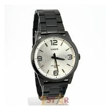 casio wrist watches sports series buy online in 7 star casio watches latest models for men