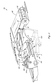 Patent us7648413 bine harvester power management control