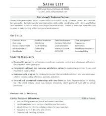 Nurse Practitioner Sample Resume Classy New Grad Resume Entry Level Nurse Sample Genius Template For Job