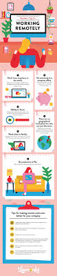 work home business hours image. Work Home Business Hours Image. How To From Without Hating Your Life Image