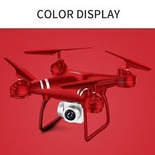 4K HD Camera Quadcopters MJD <b>Ky101 RC</b> Quadcopters ...