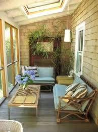 small enclosed patio ideas garden fountain design