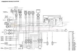 yamaha champ wiring diagram the structural wiring diagram • yamaha moto 4 350 cdi wire diagram wiring diagrams rh 28 shareplm de yamaha ignition diagram yamaha outboard motor wiring diagram