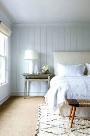 amazing area rug over carpet or rugs over carpet area rug over carpet in bedroom 83