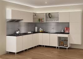 Affordable Kitchen Backsplash Kitchen Really Cheap Kitchens Design Ideas Natural Kitchen