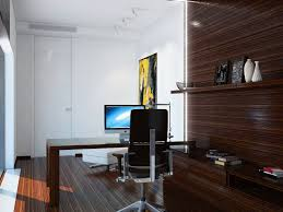 office design furniture. Office Design Furniture