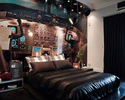 Fresh Unique Bedroom Ideas on Home Decor Ideas and Unique Bedroom Ideas