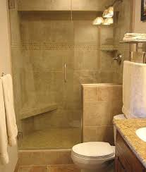 shower tub replacement kits full size of small walk in shower cost to replace bathtub with