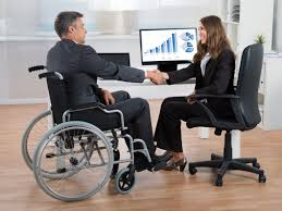 Image result for disability accommodation
