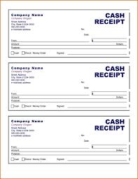 Money Bill Template Cash Bill Template 10 Elsik Blue Cetane