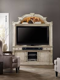 hooker furniture entertainment center. Hooker Furniture Sanctuary Entertainment Console 5403-55475 Center C