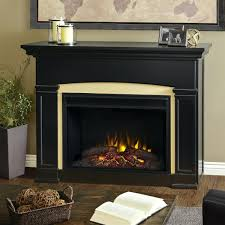 real flame electric fireplace hawthorne reviews decor tv stand 4099