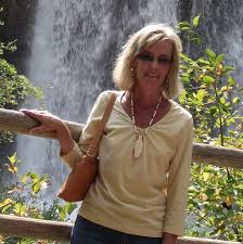 Wendy Swanson - Address, Phone Number, Public Records   Radaris