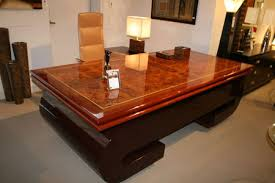 expensive office desk. Worlds Most Expensive Desk Parnian Costs 200000 For Decorating Furniture: White Office