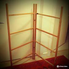 pine quilt rack | eBay & Antique Pine Quilt Rack Adamdwight.com