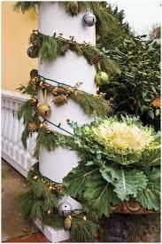 Office christmas decorating themes Door Gabkko The Pros And Cons Of Office Christmas Decorating Themes