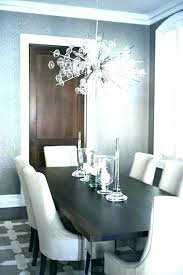 fantastic chandelier height above table dining room chandelier height dining room chandelier height chandelier height above better chandelier height above