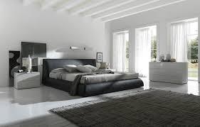 black furniture bedroom ideas black furniture bedroom ideas