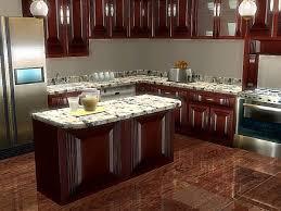 kitchen collection. Exellent Kitchen X On Kitchen Collection Z