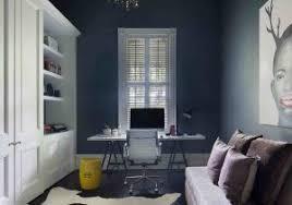 masculine home office. How Gentlemans Gazette Masculine Home Office Decor Mens Bedroom New Amazing Room Ftpplorg