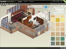 Interior Design Programs 10 Best Interior Design Software Or Tools On The  Web Designbuzz Collection