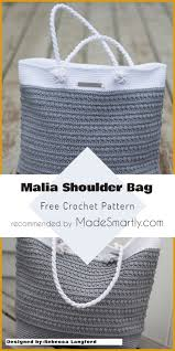 Free Crochet Pattern Magnificent Inspiration Design