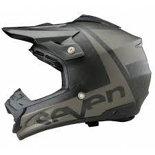Troy Lee Designs Seven Gear Troy Lee Designs A1 Camo Troy Lee Designs Seven Se3 Realm