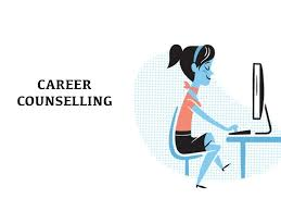career counselling choosing the right stream after th