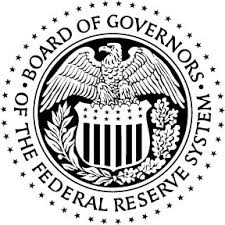 Image result for federal reserve system services