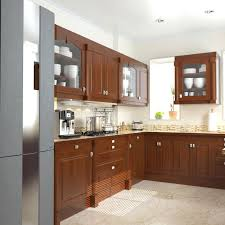 Kitchen Planning Top Kitchen Planning Tool Online Design 5210