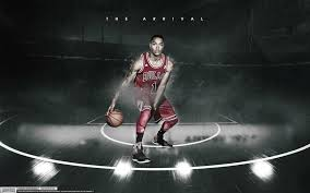 derrick rose wallpaper 2015.  Rose Derrick Rose 20132014 25601600 Wallpaper For 2015 C