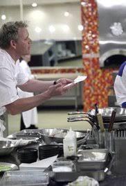 subtitles hell s kitchen 9 chefs compete part 1 subtitles