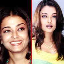 probably some of you can aspire to bee an actor seeing the without make up photos enjoy aishwarya rai bachchan without makeup beautiful as ever