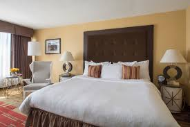 Nashville Hotels With 2 Bedroom Suites Affordable Boutique Hotel Near Downtown Nashville Hotel Preston
