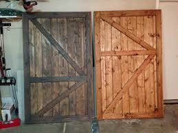 full size of bifold barn doors barnwood solid wood closet bypass door hardware impressive with