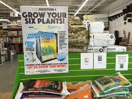 indoor gardening supplies. With Marijuana Legal In Mass., Hydroponic Equipment Stores Are Expecting A Boom | All Things Considered Indoor Gardening Supplies