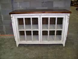Noble Small Cabinet Design Also Furniture Woodtv Plus Family Small ...