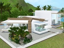 Big modern houses Ideas Javi333com Suzz86s Modern View