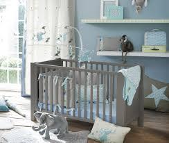 Babyzimmer Junge Blau Grau | gerakaceh.info
