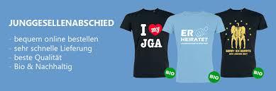 Lustige Jga T Shirts Abi Abschluss Shirts T Shirts Geburtstag